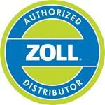 Zoll Distributor